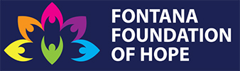 Fontana Foundation of Hope